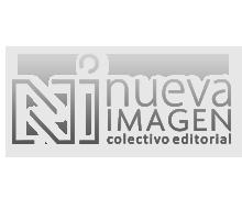 Nueva Imagen l Colectivo Editorial